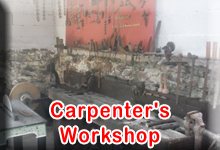 Carpenters Workshop